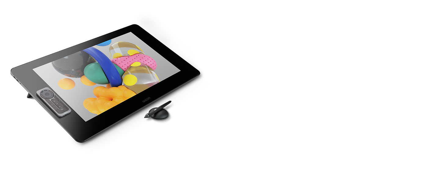 çizim tableti, grafik tableti, çizim monitörü, grafik monitörü, cintiq