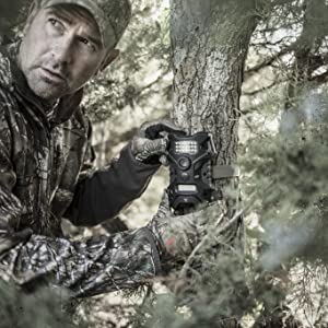 Terra camera,wildgame terra,trail camera,hunting camera,deer camera,terra extreme