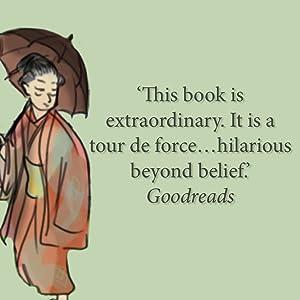 goodreads, japan, travel, teacher, funny, culture