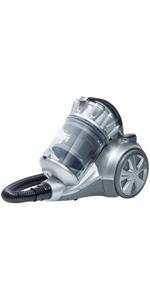 bestron-abp603-plancha-piastra-1800-w-alluminio-