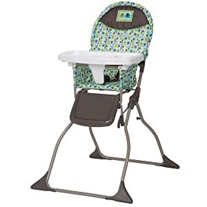 96e7ef1209d0c Amazon.com   Cosco Simple Fold High Chair