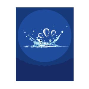 long lasting freshness
