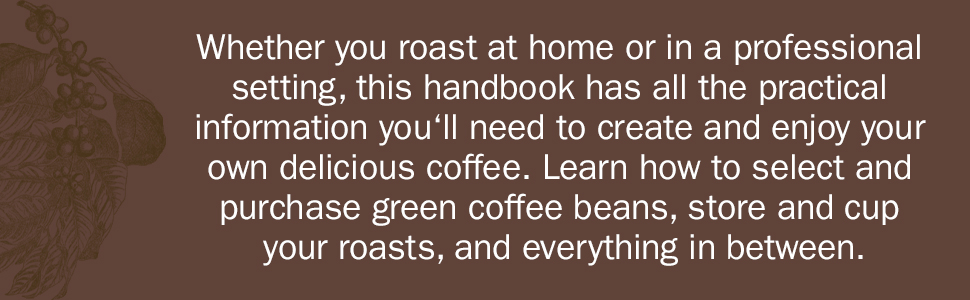 Coffee,coffee roasting,coffee book,coffee bean,coffee books,coffee,coffee roasting,coffee book