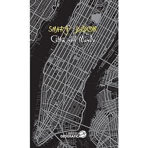 Città del Mondo - Smart Book