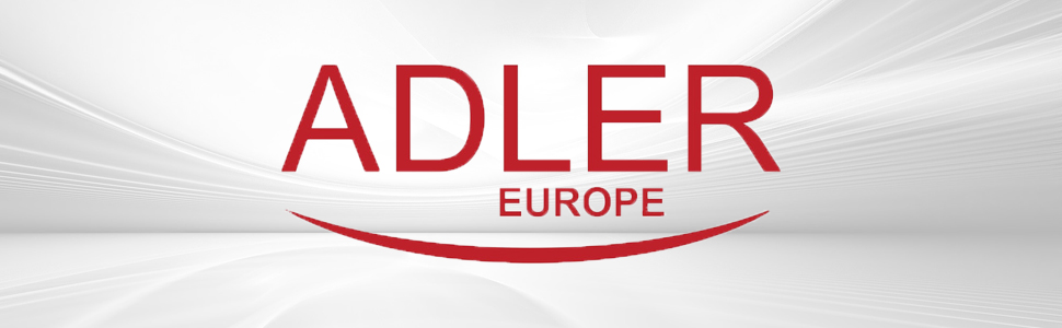 Adler ad 8051 - Lavadora (Portátil, Carga superior, Azul, Blanco ...