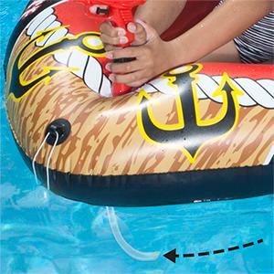 hooyl inner tube;hooyl swim inner tubes;hooyl swim tube;huge pool float;funny pool float;pool party