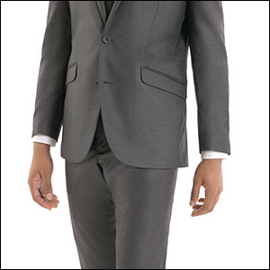 slim fit, stretch, suits