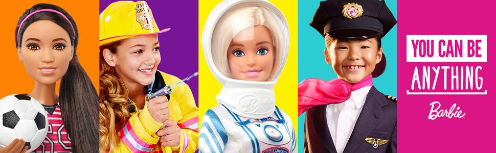 tynker; mattel; engineer doll; engineer barbie; science doll; tech doll