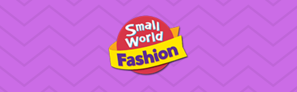 small world toys fashion toys for girls decorative beautiful clothing and fashion accessories