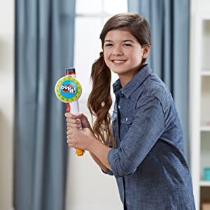 bop it makers, hasbro gaming