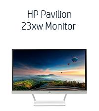 HP desktop accessories. Learn more