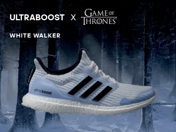house lannister ultra boost mens