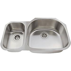 632R sink