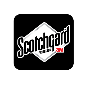 Propet 3m scotchgard icon