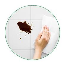 Dettol Sanitizer Disinfectant Multi-Use Hygiene Liquid