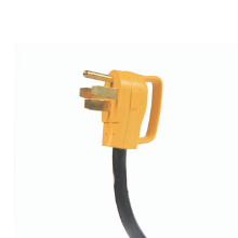 rv extension cord; electric car extension cord; rv accessories; electric car accessories