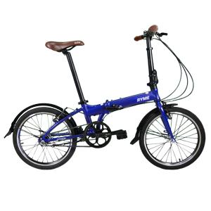 bicicleta plegable; bici plegable; urban bike