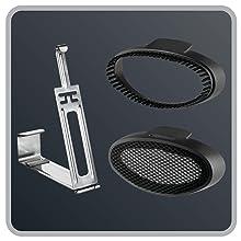 rowenta-dr8100-access-steam-stiratore-verticale-