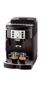 kaffevollautomat