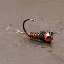 fishing books; fly fishing books;; regional fishing; angling books; angling guides; fly tying