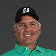Fred Couples fits TOUR B RXS