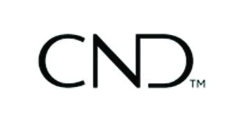 CND, Creative Nail Design