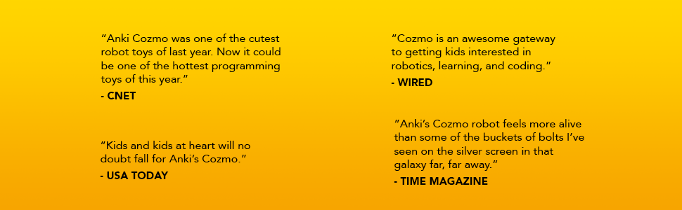 Cozmo, Vector, Robot, Toy, Best toy, kid, children, coding, learn, code, alive, personality, Anki
