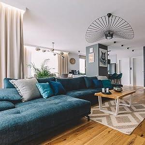 igienizzazione divani tende pavimenti lavapavimenti a vapore multiuso ariete 4164 steam mop 10 in 1