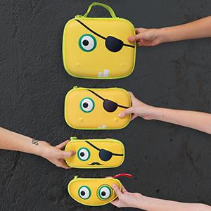 pencil case, pencil pouch, pencil box, pencil case for kids, pencil case for girls