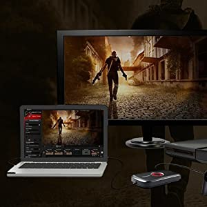 AVerMedia GL310 GC311 live Gamer Portable Lite MiNi 1080p Low Elgato 4K60 Mk1 Capture Card youtuber