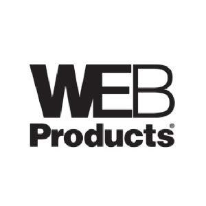 WEB Products LOGO