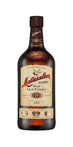 Matusalem Solera 7 - 70 Cl.: Amazon.es: Alimentación y bebidas