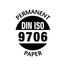rainbow-zertifizierung;alterungsbeständig;buntpapier-papyrus;kopierpapier-bunt-a4-80g;din-9706