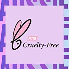 Aussie is proud to be recognised cruelty free by PETA!