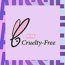 ¡Aussie se enorgullece de ser reconocido como libre de crueldad por PETA!
