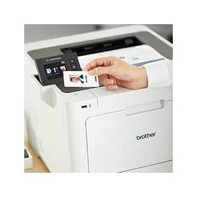 how to connect brother hl l2360dw printer to wifi