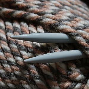 Milward;Millward;Milwood;Tricot;Aiguille;Aiguille;épingles;couture;artisanat;tricotage;crochet