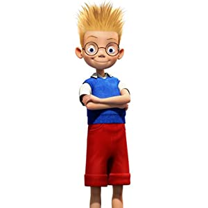 stephen anderson meet the robinsons
