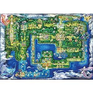 Amazon com: Pokémon: Let's Go, Pikachu! (Switch) - Nintendo Switch