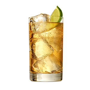 Jack Daniel's old No.7 Legacy Edition 2 Tennessee Whiskey idee regalo per lui idee regali originali