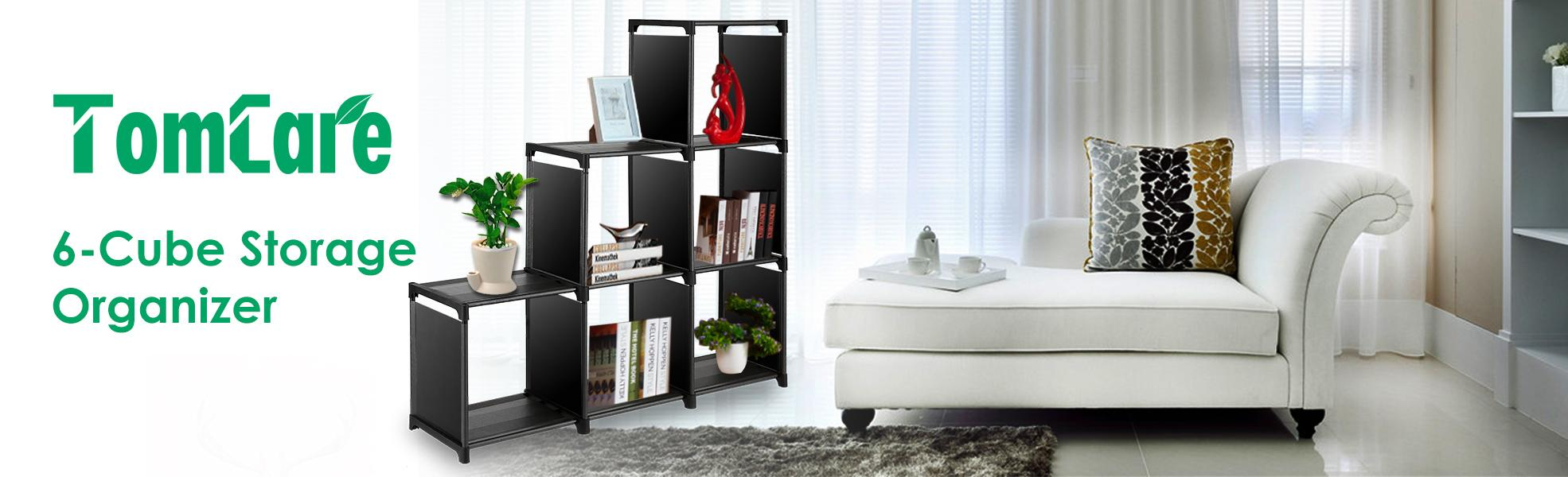cube lotus by antiques asp pure compare excellent bookcase brands category golden white storage finish bookcases