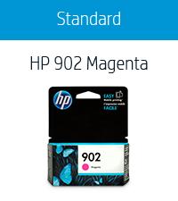 HP-902-Magenta
