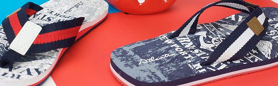 atlantis shoes, flip flops, sandals, sustainable sandals