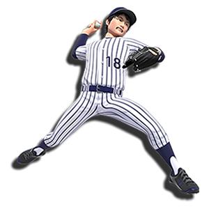野球 ベースボール 五輪代表 侍ジャパン オリンピック メダル候補