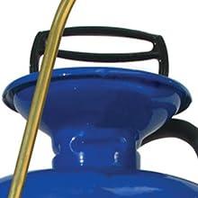 Funnel, Funnel Top, Metal Sprayer, 1180, 1280, 1380