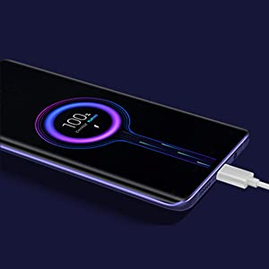 30W Charge