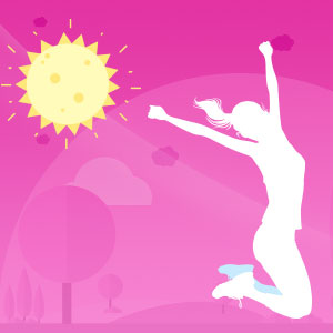 Sofy Bodyfit, extra long, xl, Sanitary Napkin, Sanitary pad, menstruation, pads for women, Sofy Pad,