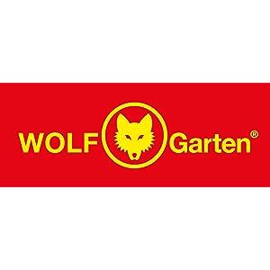 wolf garten premium rasen schatten sonne lp50 3820030 garten. Black Bedroom Furniture Sets. Home Design Ideas