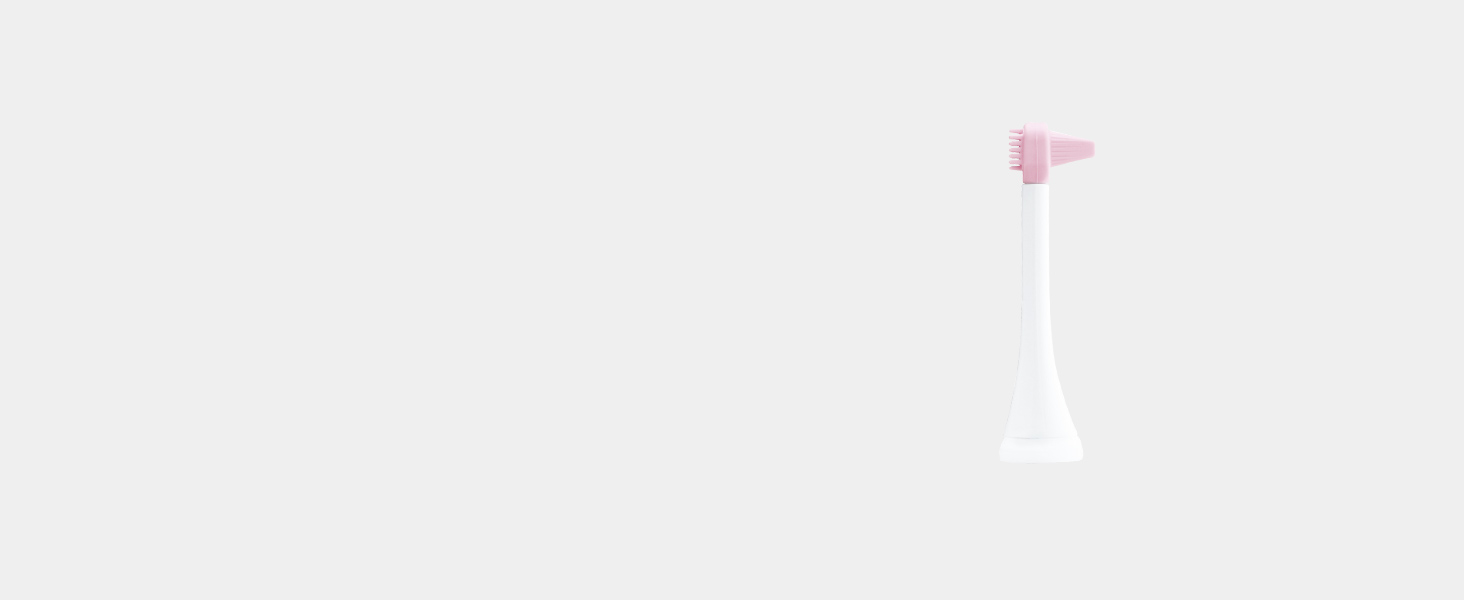 ステインオフアタッチメント EW0932 歯磨き 歯ブラシ 電動歯ブラシ 歯間 歯周ポケット しっかり届く よこ磨き たたき磨き W音波振動 パナソニック独自開発 日本歯科医師会推奨 歯医者さん推奨