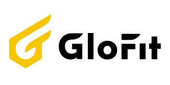 glofit